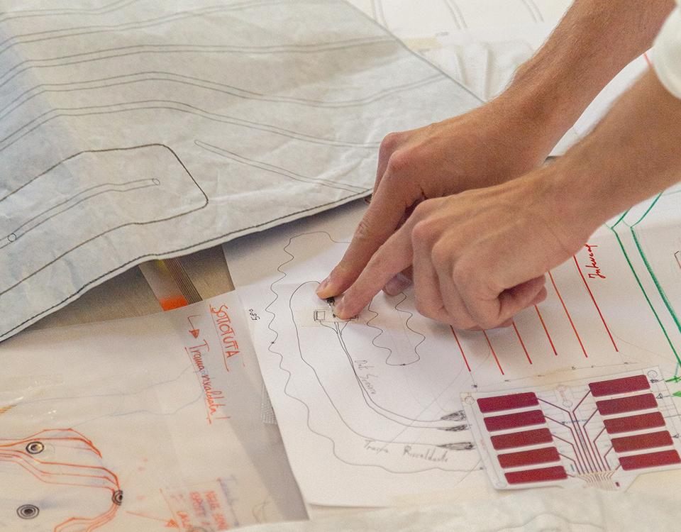 antarctic-concept-sketch-project-apparel-dairlab