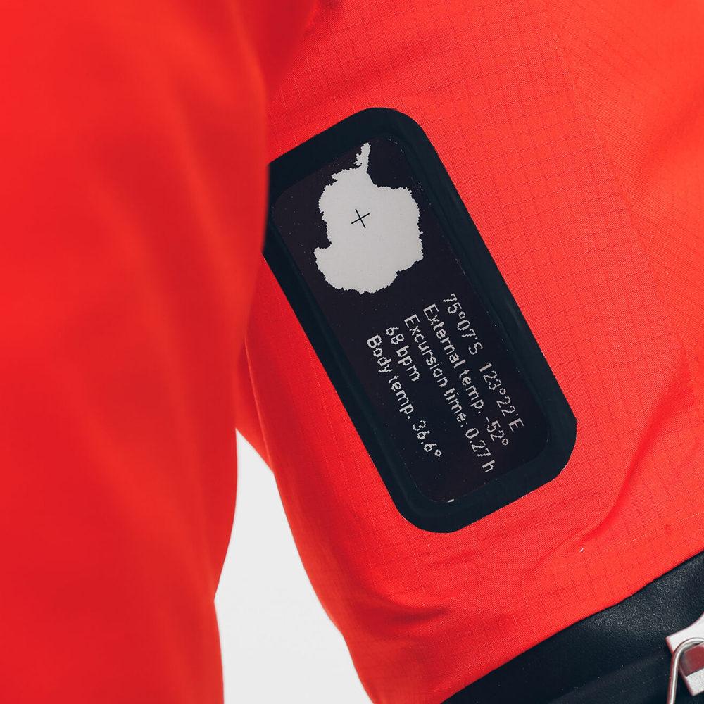 antarctic-smart-clothing-suit-apparel-dairlab