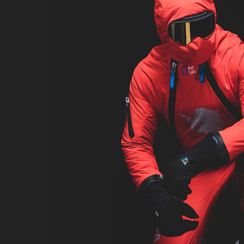 antarctic-smart-clothing-suit-apparel-dairlab-labiennale
