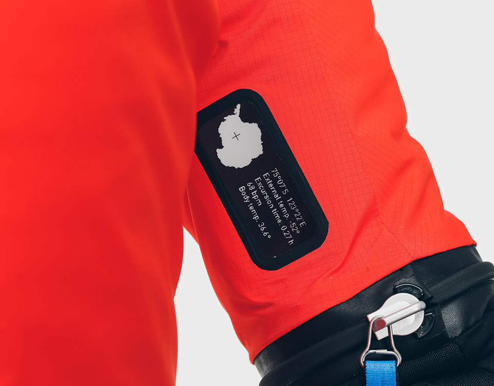 antarctic-suit-smart-clothing-project-dairlab-mission